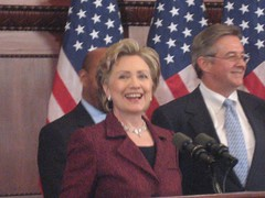 clintonphiladelphiamarch182008 002