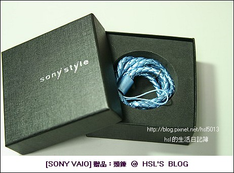 sony_24