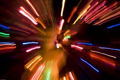 m.whitney25297 (mercy-whitney) Tags: abstract motion blur star rainbow peace filter harmony meditation