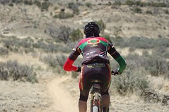 DSC_1367 (505live) Tags: new mountain bike wheel race mexico dawn cycling big dusk racing mtn hours 12 hr nm gallup 2008 til
