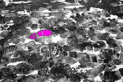 So what....? (Tobi_2008) Tags: street bw snow strasse schwarzweiss soe matsch schnne mywinners abigfave anawesomeshot ysplix theperfectphotographer goldstaraward fusabdruck