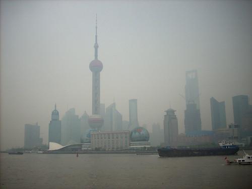 CHINA 5651