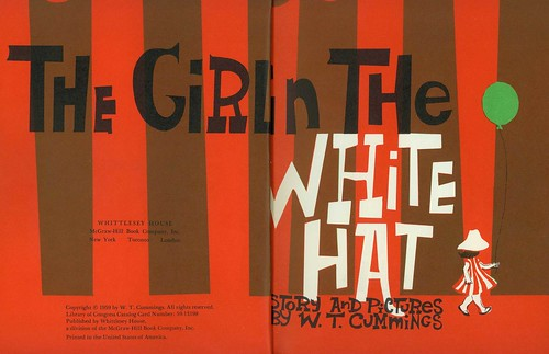 white-hat-girl-1 / g