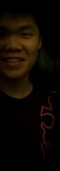 080613-116.jpg (chloroplast) Tags: classmates nymu whitecoatceremony yanming med99 addgawn