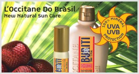 L'Occitane-do-Brasil-Sunscreen