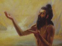 Bhakta