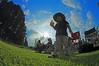 Camp Gathering (/\ltus) Tags: camping nothdr vantech 200807 zil520