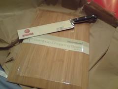 knife bamboo mundial choppingboard davidwaddell