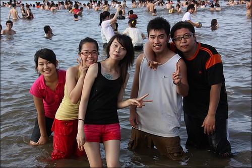 2008貢寮福隆海洋音樂祭069