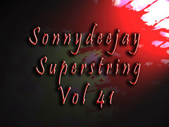 superstring vol 41