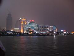 China-0762