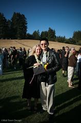 IMG_0092.jpg (Luke Jensen) Tags: student mother graduation 2008 alumni ucsc congradulations