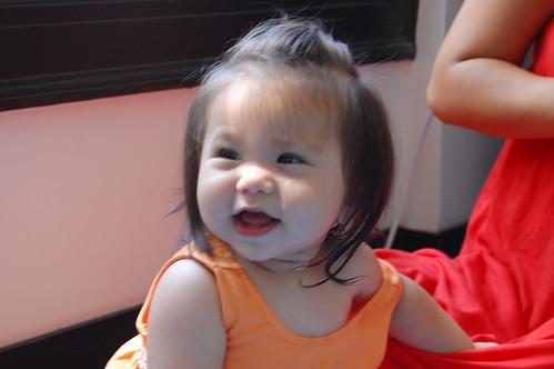 babyfest 021