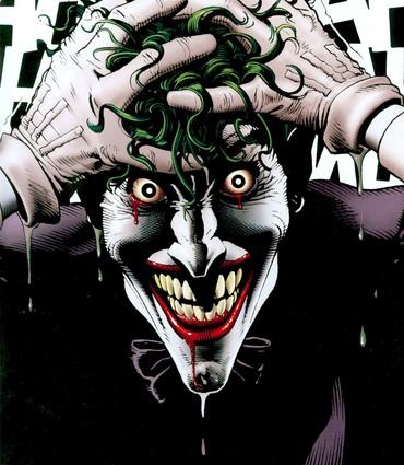 joker without his makeup. makeup, Heath Ledger,
