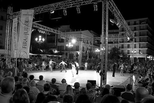 Ballroom Dancing Valencia-24
