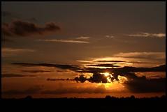 Something in the air tonight (Kirsten M Lentoft) Tags: sunset love bravo firstquality fpg momse2600 infinestyle goldstaraward magicdonkeysbest mmmmuuahhhh sleeptightdearest kirstenmlentoft magicunicornverybest