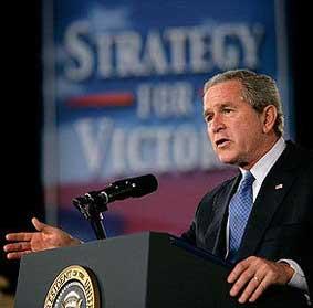 bush-victory