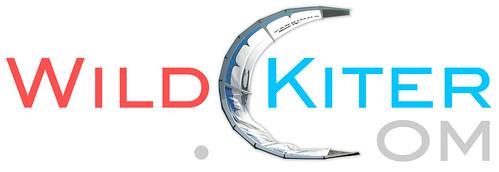 Logo WildKiter