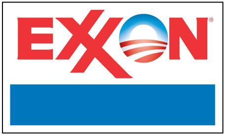 Exxon-Obama