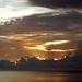 28.陽光從雲的間隙丧??下 (2)