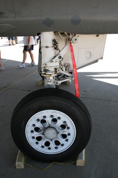 F-15C_30