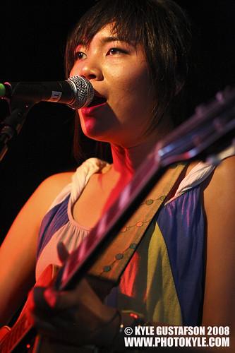 ThaoNguyen-7054.jpg