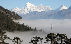 bhutan (Retlaw Snellac Photography) Tags: travel tourism photography photo asia bhutan anawesomeshot