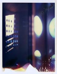 () Tags: polaroid expiredfilm polaroidlandcamera polaroid195 jeanprouve polaroid679 lamaisontropicale