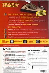 Panzer_CarteT_1