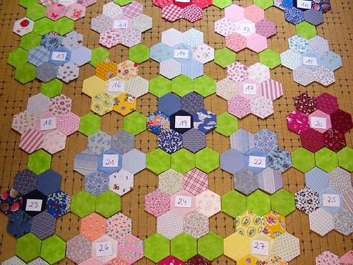 Blanket - Decke