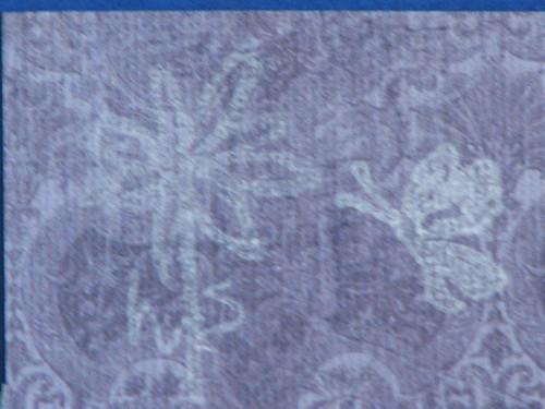 Adirondack Snow Cap Pigment Ink018