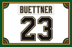 buettner.png