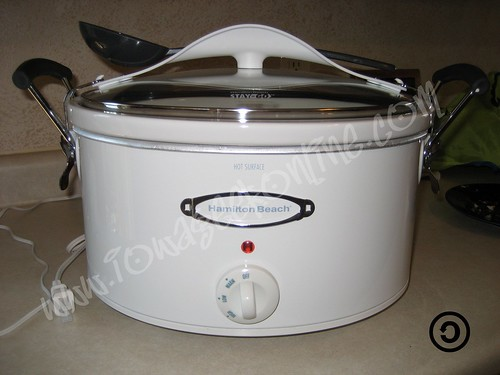 $6300 crock pot