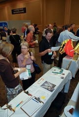 Poster Sessions at Pro Walk-Pro Bike-6.jpg