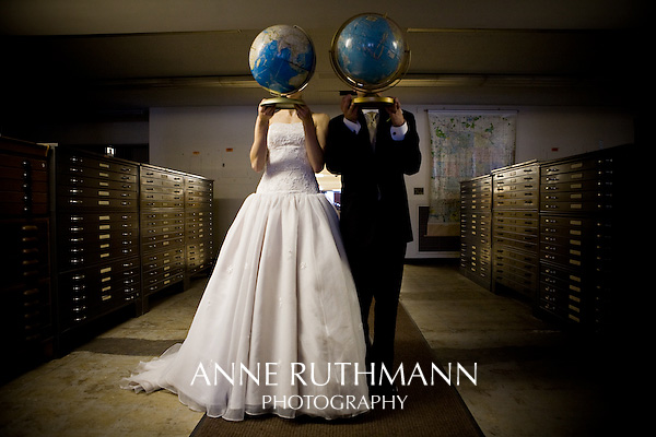 detroit public library wedding
