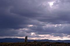 Monte31 (Infinet Photograffi) Tags: nikon eric d100 infinet photograffi desarmia