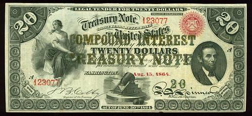 $20---1988-0017-0270-f-w