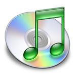 iTunes 8.1