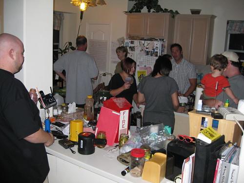 partyday3.jpg