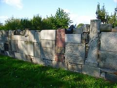 Friedhof 5