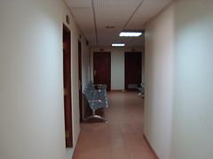 DSC00136 (WAHYUDIN PERMANA (Gebe)) Tags: ksu dormitory