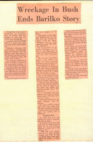 Barilko Newspaper2