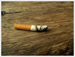 quer acabar com sua vida mais rpido? (Matteus Oberst) Tags: smoke fumar fumaa cigarro morrer colourartaward