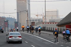 Bike traffic in Portland-9.jpg