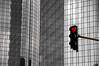 Financial Crisis (Frankfurt, Germany) (Xindaan) Tags: red money rot architecture skyscraper photoshop germany geotagged deutschland trafficlight am nikon frankfurt main bank depression architektur deutschebank nikkor financial economy ampel soe crisis frankfurtmain finance geld wolkenkratzer d300 krise recession 1685 supershot financialcrisis flickrsbest mywinners abigfave anawesomeshot impressedbeauty ultimateshot visiongroup infinestyle ysplix theunforgettablepictures economiccrisis picturefantastic nikond300 goldstaraward 1685mm rubyphotographer 1685mmf3556gvr damniwishidtakenthat magicdonkeysbest vision100 finanzkrise afs1685mm economycrisis wirtschaftskrise