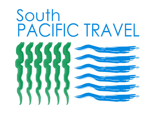logo saouthpacific