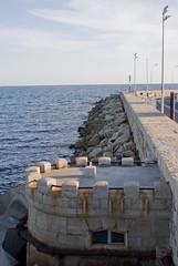 Espign (ElRoR) Tags: puerto alicante martimo