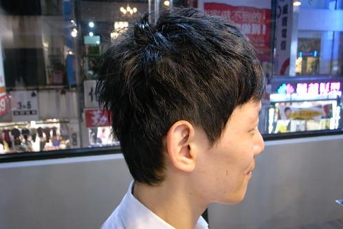 20081007-R0014328
