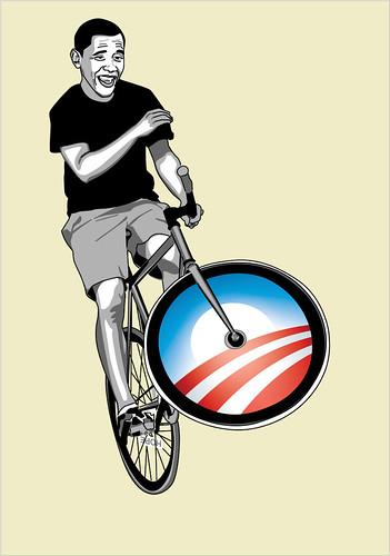 BarackWheelie.jpg