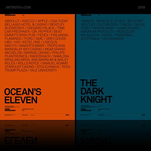 OceansEleven-TheDarkKnight